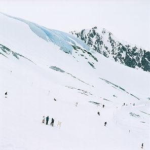 Hintertux 2007.jpg