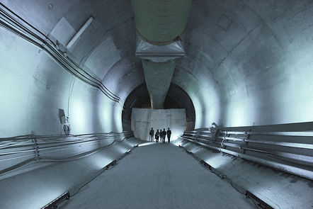 Brennerbasistunnel 2018.jpg