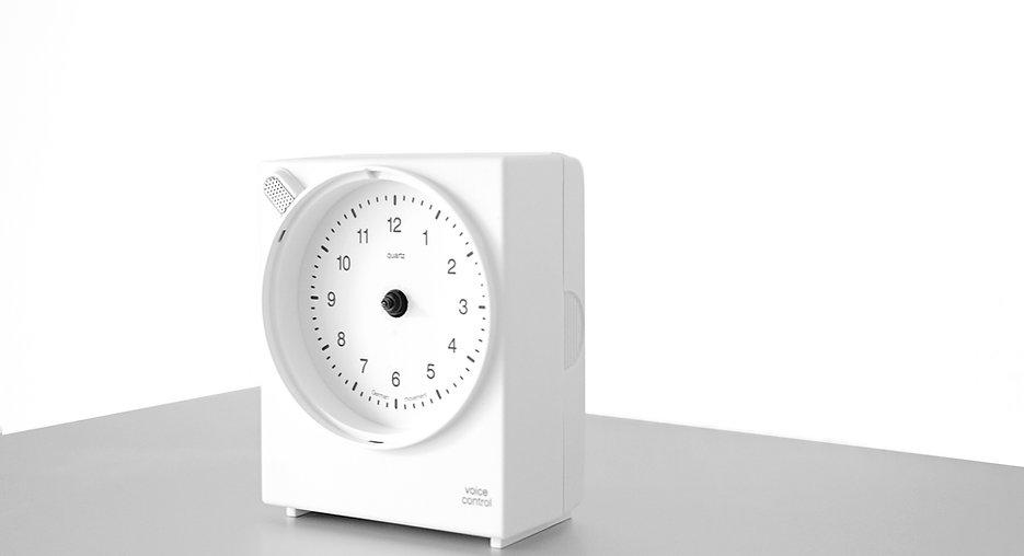 Sense of Time 2.jpg