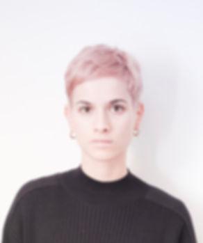 Alexandra Paloma Angerer.jpg