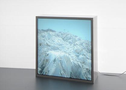 Leuchtbox Pitztaler Gletscher 2012.jpg
