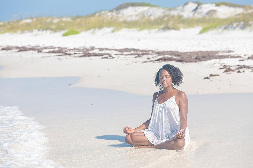 KEL Meditation 1.jpg