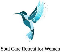 SCR Logo.jpg