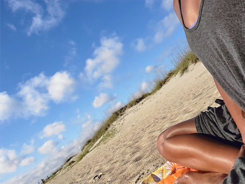 Meditation on the beach_edited.jpg