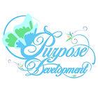 Purpose Development, LLC_edited_edited.j