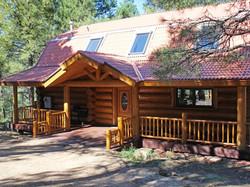 Flagstaff Vacation Rental