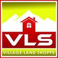 Village land shoppe northern arizona real estate services