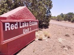 Red Lake Estates