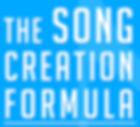 The Song Creation Formula Logo.jpg