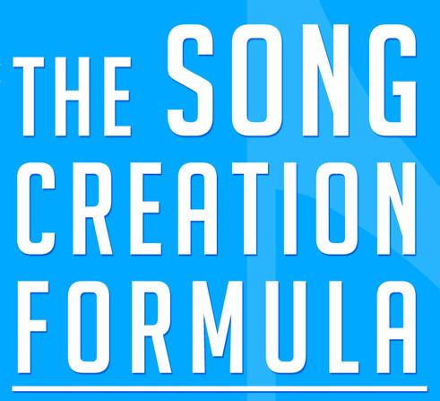 The Song Creation Formula Logo.jpg