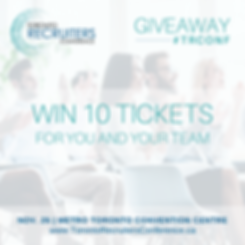 Contest - 10 tickets.png
