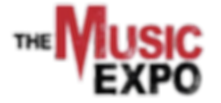 The Music Expo Logo PNG.png