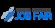 NEW Job Fair Logo.png