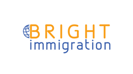 BRIGHT Immigration