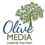 Olive Media logo.jpg