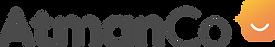 AtmanCo - Full Logo_edited.png