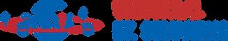 Universal HR logo.png