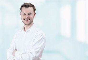 Thomas Rauchenstein.jpg