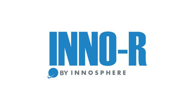Innosphere