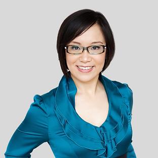Diana YK Chan.png