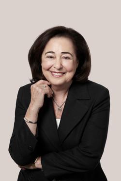 Elena Hoffstein