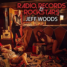 Jeff Woods Book.jpg