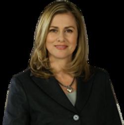 Christine Magee