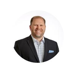 Interviewing Toronto Entrepreneur: Trevor Poplar