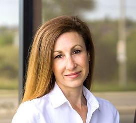 Alyssa Krane - Chief Talent Strategist,