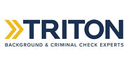 Background & Criminal Check Experts.jpg