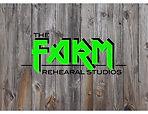 Farm Rocks 2020.1.jpg