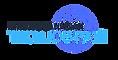 NEW TECH Job Fair Logo.png
