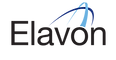 USBank_Elavon_Logo_3C.png