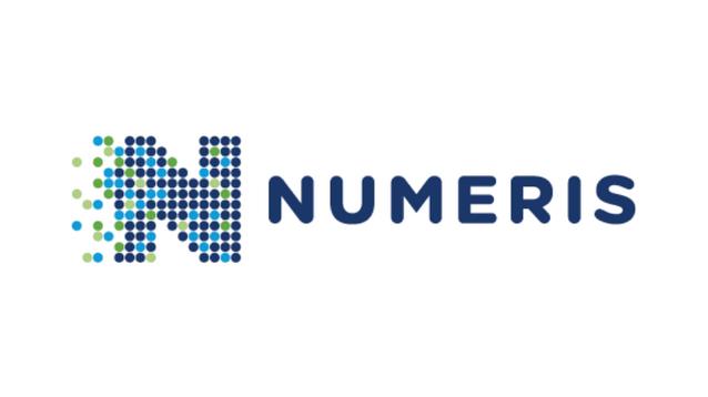 Numeris