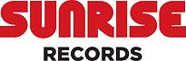 Sunrise records.jpg