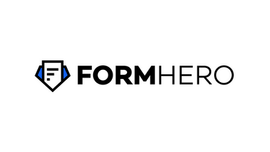 FormHero