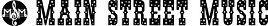 main street music logo NEW.jpg