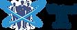 Virtual HR logo.png