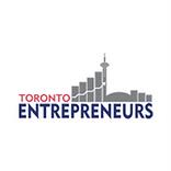 Toronto Entrepreneurs Logo - FB.png
