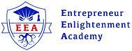 Entrepreneur Enlightenment Academy.jpg