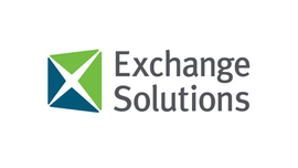 Exchange Solutions