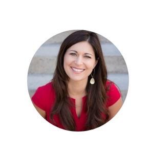 Interviewing Toronto Entrepreneur: Kim Orlesky