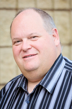 Michael Sirota