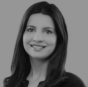 Sara Yousefi