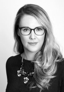 Jenna Hay