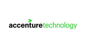 Accenture Technology