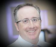Robert A. Dougan, Talent Strategist, Sel