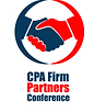 CPA_FIRM_PARTNERS_CONFERENCE_002.epstest