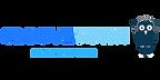 Groovetown Logo 12.18.png