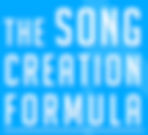 The Song Creation Formula Logo (2).jpg
